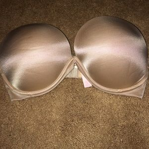 Victorious secret bra